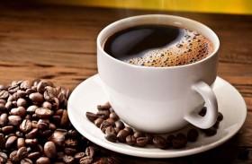 علماء يطورون خوارزمية لتنظيم تناول القهوة!