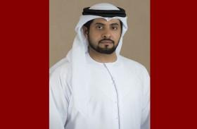 سوق أبوظبي للأوراق المالية يوزع أكثر من 25 مليار درهم أرباحاً نقدية للمستثمرين المستحقين