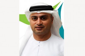 صحة دبي تستحدث منصة إلكترونية لصرف الأدوية المخدرة والمراقبة وشبه المراقبة
