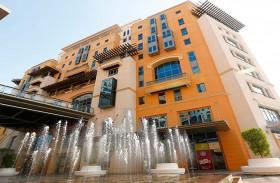 «اقتصادية دبي» تحقق 23407 معاملة  تسجيل  وترخيص تجاري بدبي خلال فبراير 2018