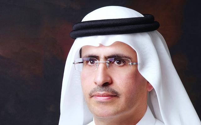 كهرباء ومياه دبي تنفذ مشروعا جديدا لتمديد شبكة كابلات بقدرة 132 كيلوفولت