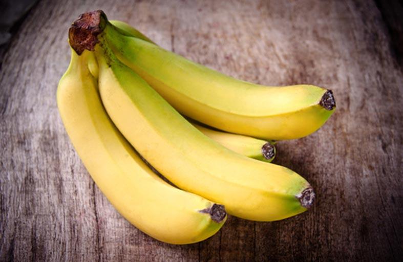 استعدوا لتوديع فاكهة الموز