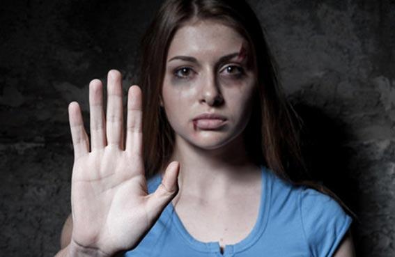 هل تصدق؟.. العنف لعلاج الأمراض