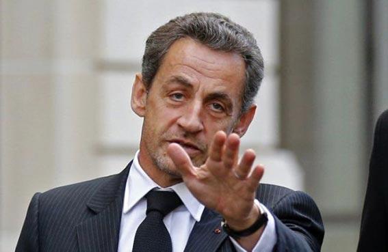 القضاء الفرنسي يبت في تغيير اسم حزب الاتحاد