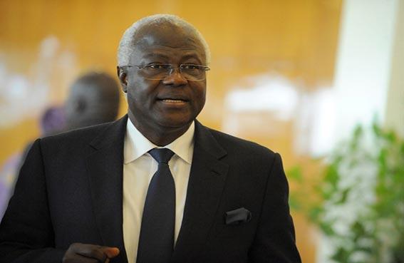 المعارضة في سيراليون تدعو لعصيان مدني