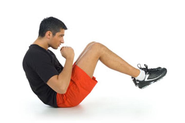 الرياضة تُسهم في دعم علاج حالات الاكتئاب