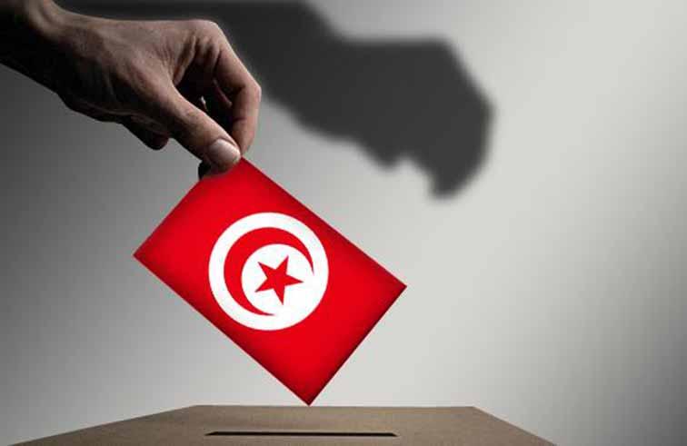 من ملامح سباق الرئاسة في تونس: ارتفاع أسهم الجبهة الشعبية ومرشحها