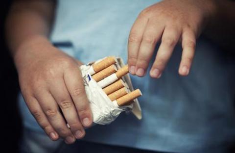 نتيجة بحث الصور عن السمنة والتدخين